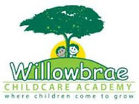 Willowbrae Academy Job Posting: Director Position