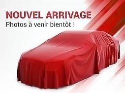 Mazda MAZDA 5  GS 2013//60 $ semaine//60 mois