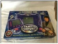 Family fortunes game £20