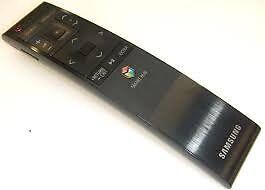 Brand New Samsung Smart hub magic tv remote control BN59-01220B