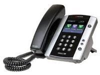 Telephone engineer. CHEAPER THAN ISP