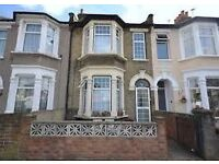 4 bedroom house in Leyton / Available now / 0208 514 5737