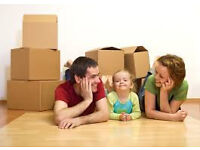 REMOVALS/REMOVAL COMPANY,MAN AND VAN SERVICES,RUBBISH CLEARANCE,END OF TENANCY CLEANING READING
