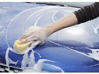 CAR WASH AND VALET CENTER STAFF REQUIRED ALSO TYRE FITTER..... IMMEDIATE START