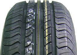 """Brand New 15"""" Passenger Nexen 205/50R15 tyres, $110 e.a Canning Vale Canning Area Preview"""
