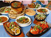 CATERING INDIAN FOOD -  SUPPLIERS OF AMAZING INDIAN FOOD FOR EVENTS / PARTIES North West, Blackburn