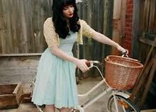 Ladies Retro / Vintage Bicycles Beechboro Swan Area Preview
