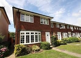 Fab 3 bedroom house for rent in lower sunbury