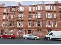*** QUEENS PARK - 1 BEDROOM FLAT - £425 - AVAILABLE 21ST OCTOBER 2018 ***