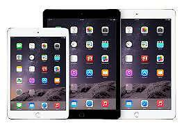 Seven days a week iPad Surface and Samsung Tablet repairs Malaga Swan Area Preview