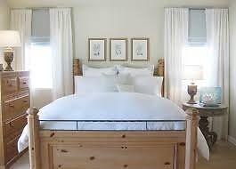 Beautiful, 1 bed, parking, gym, indoor pool, luxury!