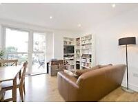 STUNNING 1 BED PRINTERS MEWS E3 VICTORIA PARK BOW OLD FORD HACKNEY WICK BETHNAL GREEN CANARY WHARF