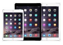Seven days a week iPad and Samsung Tablet repairs Malaga Swan Area Preview