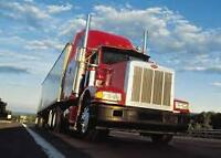 AZ Driver Wanted - Full Time