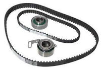 TIMING BELT REPLACEMENTS $249.99 @ AUTOTRAX 647 347 8729 City of Toronto Toronto (GTA) Preview