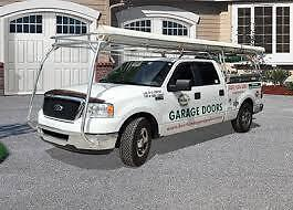 Best Prices!! Garage Doors & Openers FAMILY BUSINESS-BY OWNER Kitchener / Waterloo Kitchener Area image 2