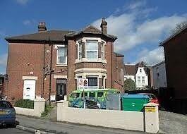 Lovely Studio Flat in Portswood - PROFESSIONAL LANDLORD 9th September