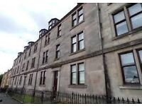 **FLATS TO LET GREENOCK** DSS ACCEPTED - NO DEPOSIT