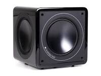 Cambridge audio minx 201 subwoofer