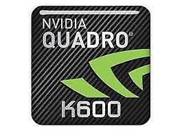 Compact i5 VPro PC Nvidia Quadro K600/SSD/8gb Ram/i5 Windows 10