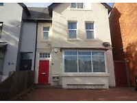 Shared Houses Available - Birmingham Area - All Benefits Accepted - All Bills Included - £0.00PW