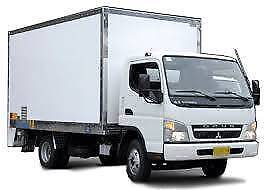Hard rubbish removals/House moving from 49$