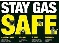 Gas Engineer/Boiler Fault Finding/Boiler & Cooker Hob Installation /Landlord Gas Safety Certificates