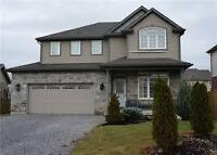 HOMES FOR SALE IN NIAGARA FALLS
