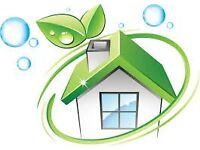 Do you require a reliable House / Office Cleaning Domestic -competative rates based in Urmston