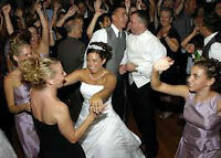 Professional Wedding DJ - Experience U Can Trust! Affordable!
