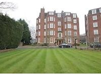 HUGE MANSION STYLE 2 BED FLAT WITH LIFT (NO AGENCY FEES)