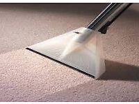 House Cleaners. Carpet Cleaning. Local and Reliable