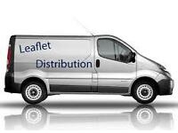 House 2 House Leaflet Distribution Services.