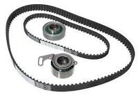 Timing Belt Replacement $249.95 @ Auto Trax 647-347-8729 City of Toronto Toronto (GTA) Preview
