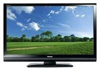 Looking for a 32' to 40' Flat Screen TV