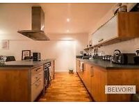 STUNNING ONE BED APARTMENT - AVAILABLE NOW - NEWLY DECORATED