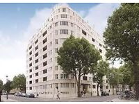 ** BEAUTIFUL WATERLOO PENTHOUSE APARTMENT - £440PW **