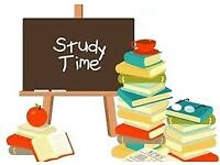 Private Maths & English Tuition Key Stage 2, Year 1-6, SATS Preparation, Homework Classes