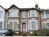 1 bedroom flat ilford IG1
