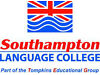 GENERAL ENGLISH,IELTS,FCE,CAE,CPE,BUSINESS ENGLISH PLUS SPANISH, FRENCH, ITALIAN, AND GERMAN SO15 2AN, Southampton