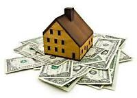 ◆ MORTGAGE ◆ MORTGAGES ◆  PRIVATE LENDER