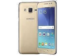 Unlocked Samsung J2 Prime (Dual Sim) , New in box with warranty. Buy with confidence from a store in Toronto.