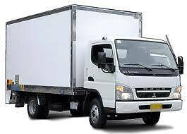 $79/HR | CALL *********880 | FREE UTILITY TRANSFER WITH MOVE! Brisbane City Brisbane North West Preview