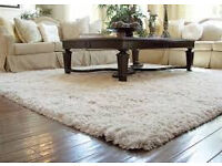 GREAT BESPOKE CARPET/UPHOLSTERY CLEANING