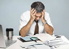 Trying to get out of your money-losing business?