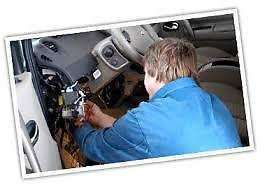 Complete Auto Repairs, ELECTRICAL, A/C top up $49.00