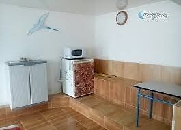 ☆GREAT DOUBLE ROOM☆
