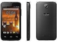 Kazam Trooper 440L | Unlocked To All Networks | £45 | With Warranty | Free Phone Case | Box Packed