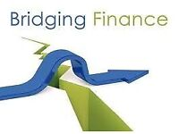 We'll arrange your residential and commercial bridging loan quickly and easily