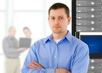 NETWORK Administration courses!